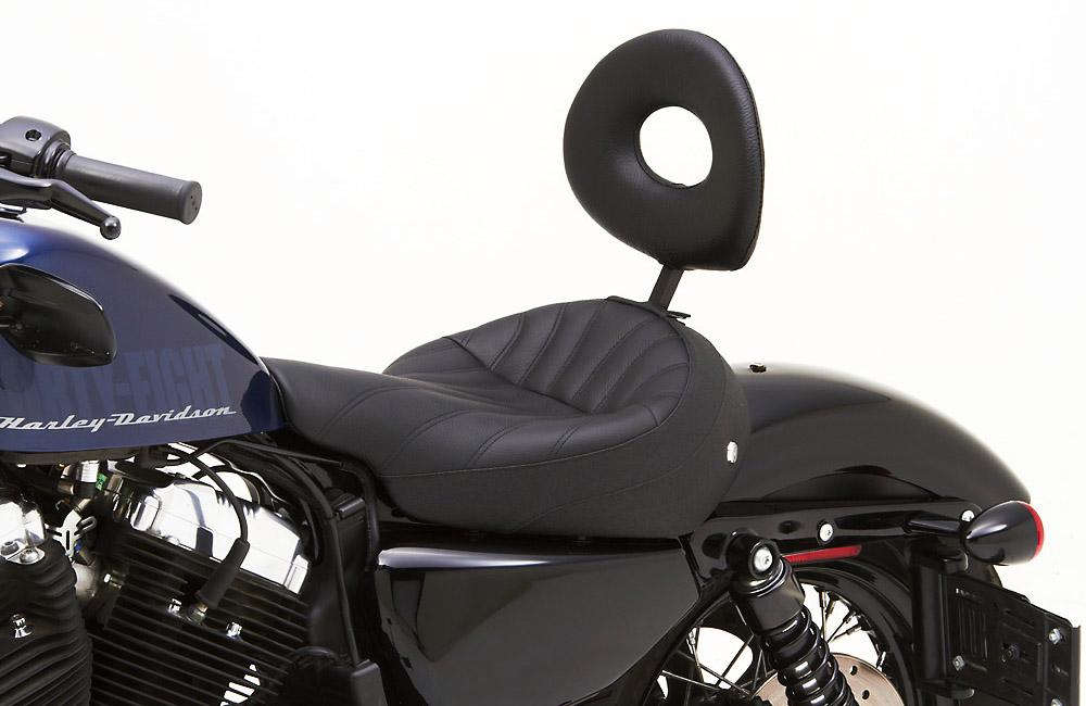 Harley Davidson Images Hd