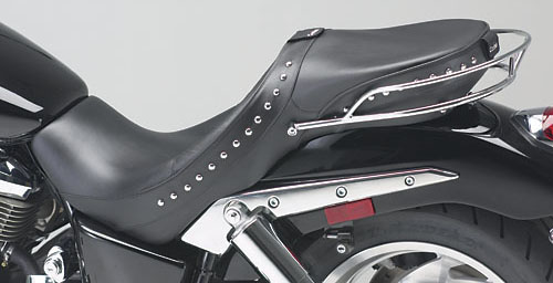 Watch together with H VTX DT as well Honda Vtx Performance Cruiser Concept besides I 23443600 Quantum Intank Efi Fuel Pump Kawasaki Vulcan 2000 Vn2000 2004 2008 further Photo 7861 Original. on 2002 honda vtx 1800